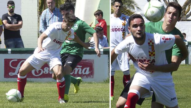 futbolcarrasco3seniorsevilla3JavierRodriguez