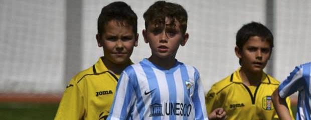 futbolcarrasco4alevinmalaga1PacoGil