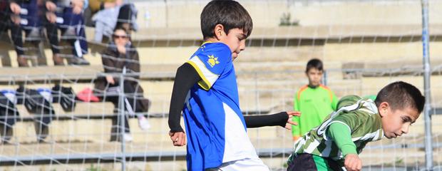 futbolcarrasco4alevinsevilla1JesusSanchez