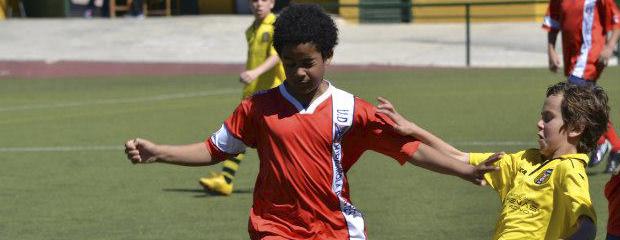 futbolcarrasco4benjaminmalaga1PacoGil