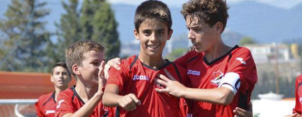 futbolcarrasco4cadetemalaga1AlbertoVigara
