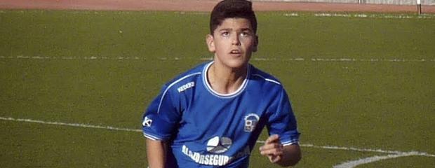 futbolcarrasco4cadetemalaga1WebCDAlhaurino (1)