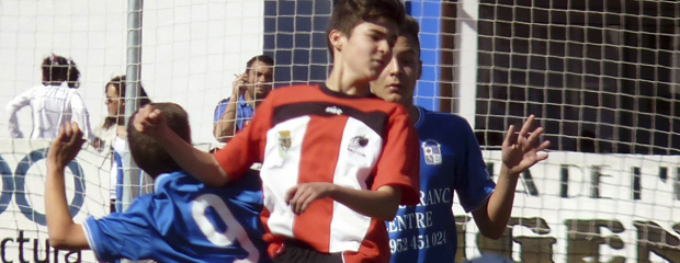 futbolcarrasco4infantilmalaga2WebCDAlhaurino