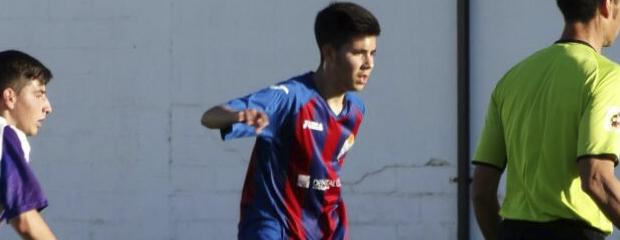 futbolcarrasco4juvenilsevilla2