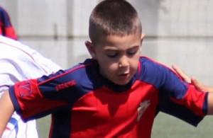futbolcarrascoBebemalaga1JuanitaLuque