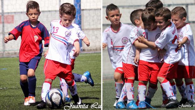 futbolcarrascoBebemalaga2JuanitaLuque