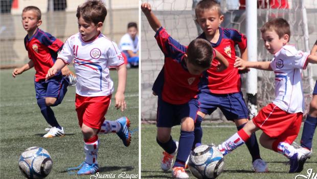 futbolcarrascoBebemalaga3JuanitaLuque