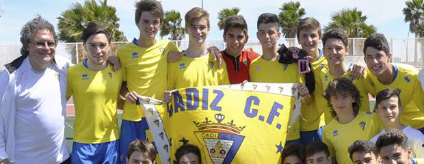 futbolcarrascoCadiz1