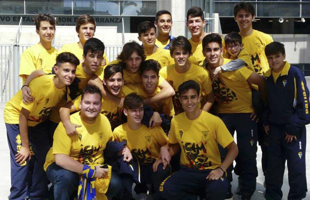 futbolcarrascoCadiz3
