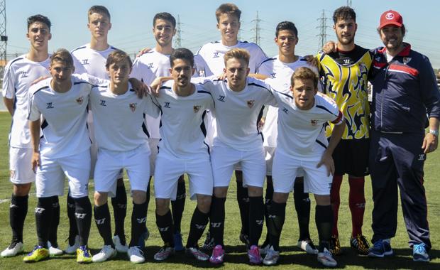 futbolcarrascoJN4VanesaVilches