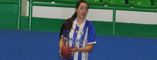 futbolcarrasco balonmano españa