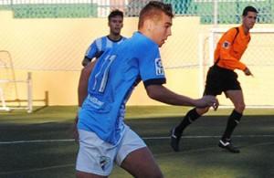 futbolcarrasco malaga copa campeones