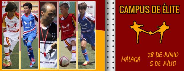 futbolcarrascocampusdeeliteanuncio