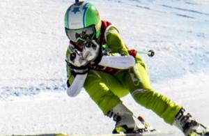 fútbol carrasco polideportiva esqui