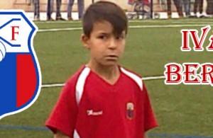 futbolcarrascoivanberbel