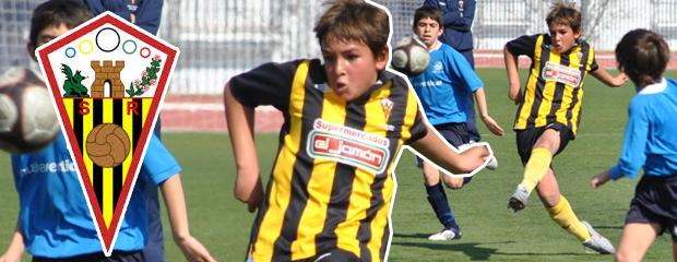 futbolcarrascolepecayealevin
