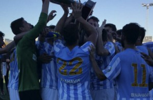 futbolcarrasco malaga juvenil calera chozas toledo juvenil