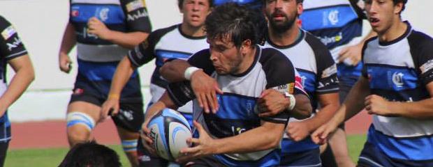 fútbol carrasco rugby polideportiva