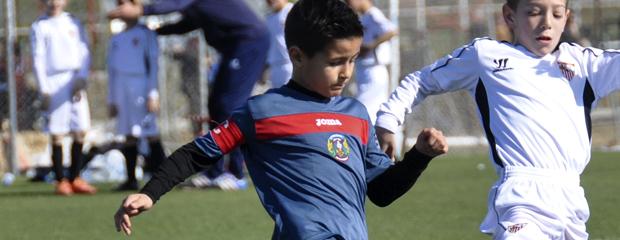 futbolcarrascosevillavanesavilches2