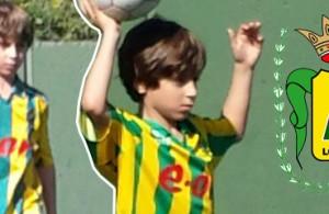 futbolcarrascoudlosbarriosmanu