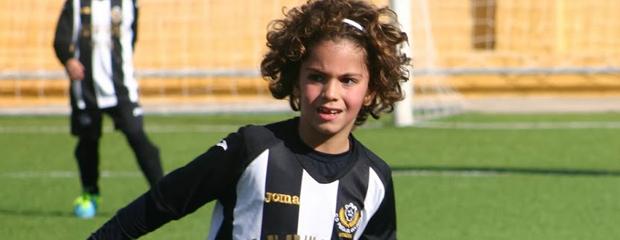 futbolcarrascoutreraalevin4