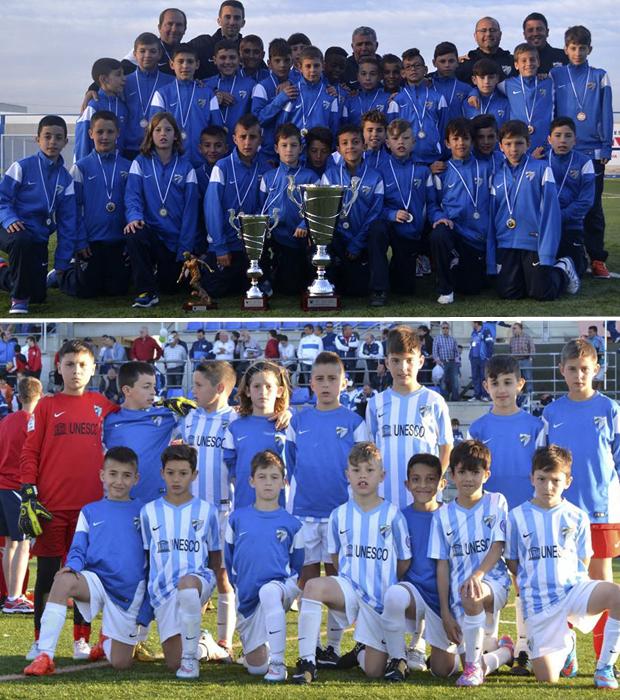 futbolcarrascovera3