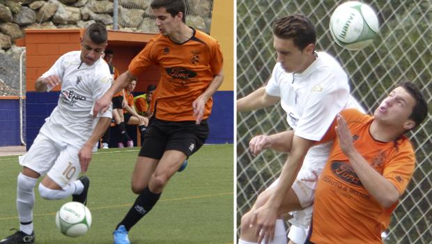futbolcarrsco3juvenilmalaga2JavierRodriguez