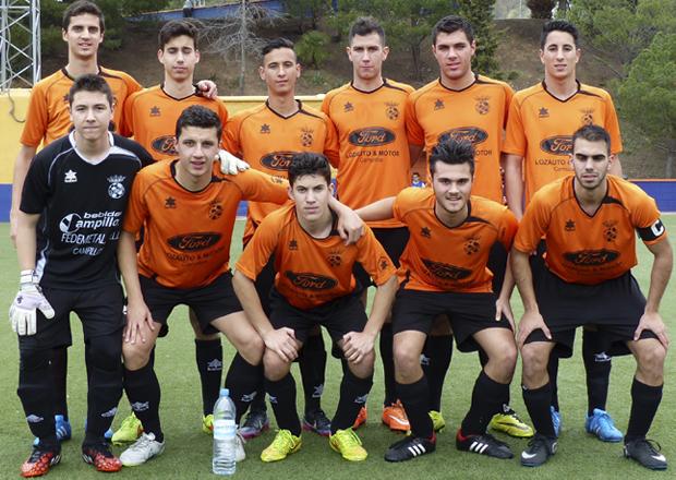 futbolcarrsco3juvenilmalaga5JavierRodriguez