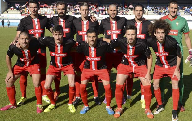 algeciras ascenso senior fútbol carrasco