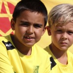 fc cup fútbol carrasco