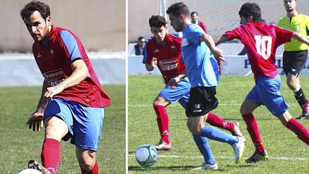 futbolcaraasco2SeniorSevilla2FacebookPueblaCF