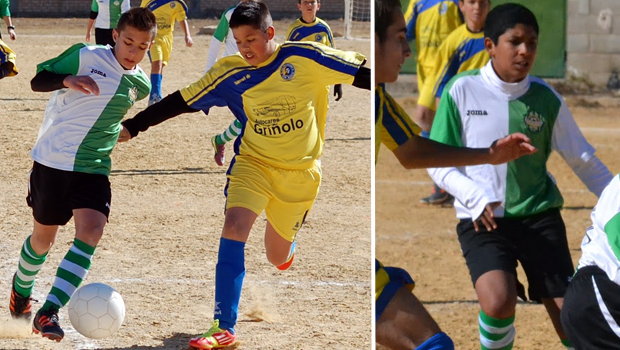 futbolcararsco2infantilhuelva2