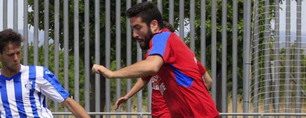 futbolcararsco2seniorsevilla1WebRinconada1