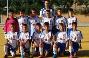 futbolcararscoHuelva1