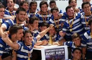 fútbolcarrasco rugby