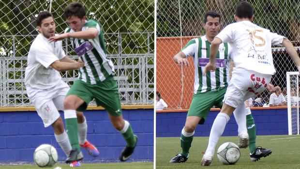 futbolcarrascio2SeniorMalaga1javierRodriguez3