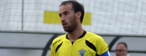 futbolcarrasco2BJavierRodriguez1