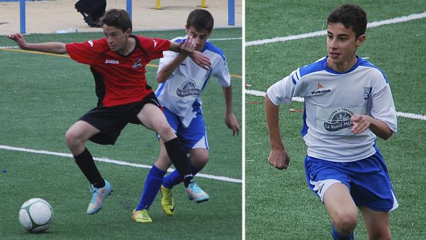 futbolcarrasco2InFFMalaga2JoaquinPomares