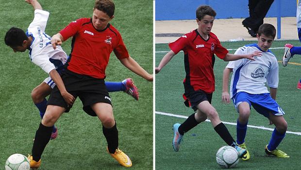 futbolcarrasco2InFFMalaga3JoaquinPomares