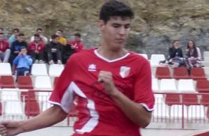 futbolcarrasco2SeniorMalagaJavierRodriguez1