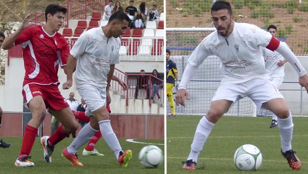 futbolcarrasco2SeniorMalagaJavierRodriguez2 (1)