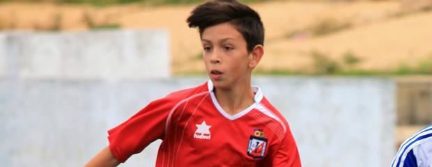 futbolcarrasco2alevinhuelva1RoncondePaco