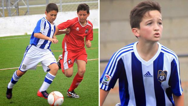 futbolcarrasco2alevinhuelva2RoncondePaco