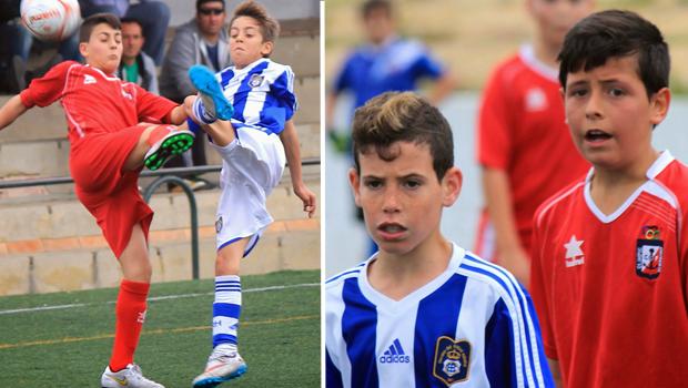 futbolcarrasco2alevinhuelva3RoncondePaco