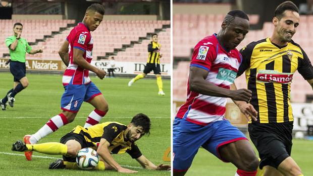 futbolcarrasco2bJoseManuelRomero3