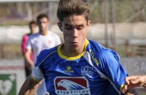futbolcarrasco2cadeteSevilla1VanesaVilches