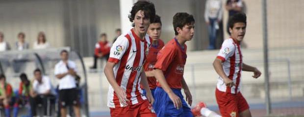 futbolcarrasco2infantilalmeriaAngelesMartinez1