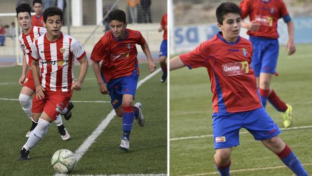 futbolcarrasco2infantilalmeriaAngelesMartinez2