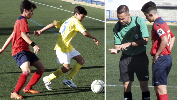 futbolcarrasco2infantilsevilla1Pedro2