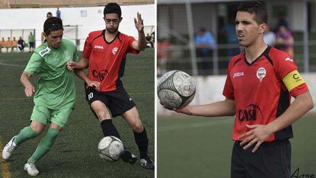futbolcarrasco2juvenilalmeriaAngelesMartinez2
